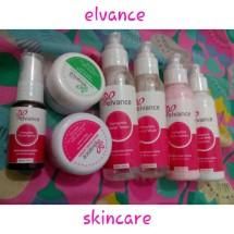 Elvance Skin Care