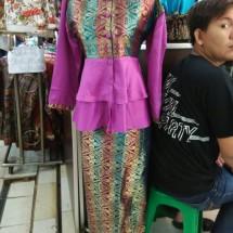 Awan Shop Sumsel