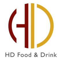 HD Food & Drink