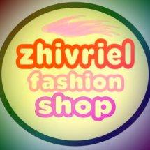 zhivriel fashion shop