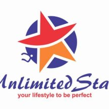 UNLIMITED STAR