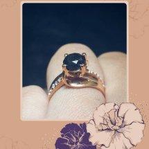 hendeniro jewelry