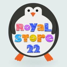 royal store 22