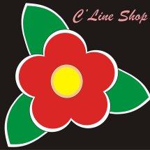 C'Line Shop