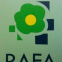 rafa aksesories