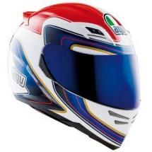 Trans Helm Jakarta