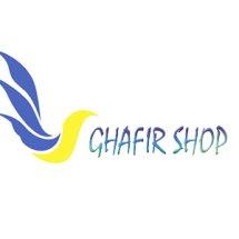 Ghafir Shop