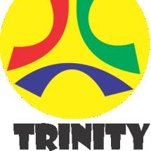TRINITY STORE 77