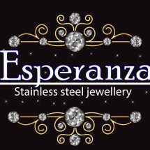 Esperanza Jewellery