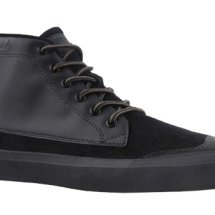 Sepatu Piero Empat