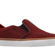 Sepatu Piero Lima