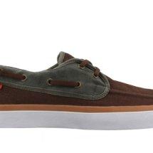 Sepatu Piero Enam