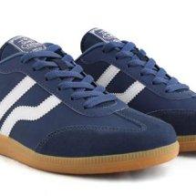 Sepatu Piero Sembilan