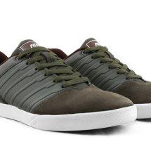 Sepatu Piero Empat Belas