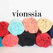 Vionssia Shop
