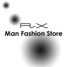 RX Shop