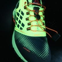 werfootwear
