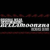 BELLAMOONZHA