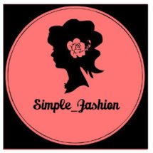 Simple_Fashion