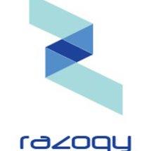 Razoqy MobieAccessories