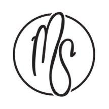 Logo Mipi Store