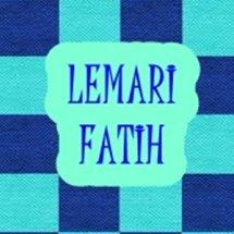 LEMARIFATIH