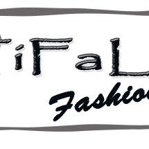 Tifalim