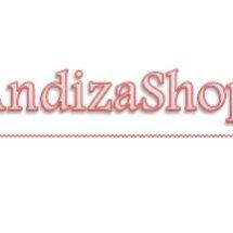 andizashop