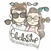 Glacloshop