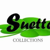 Suette Collections