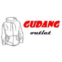 Gudang Outlet