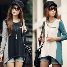 Afira Fashion