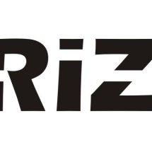 Orizon CV