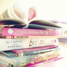 Little's Books