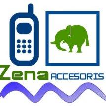 Zena Accesoris