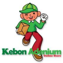 Kebon Adenium