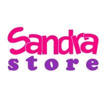 sandra store