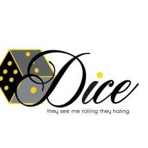 Dice Shop