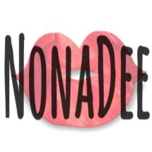 NonaDee Fashion