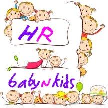 HR baby n Kids