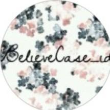 Believe Case ID