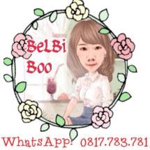 BeLBiBoo