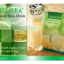 Melilea HealthyLifestyle