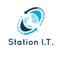 STATION-IT