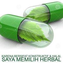 Himada Herbalmart