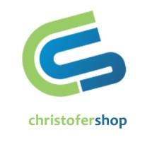 Christofershop