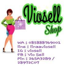 Viosellshop