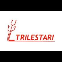 Trilestari