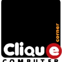 Clique Corner Computer