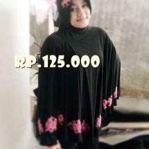 dzikra-Hijab26